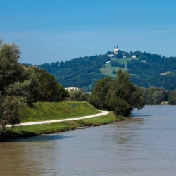 Along the Danube_89
