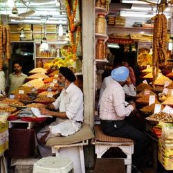 Delhi_07