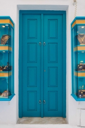 Doors Venice to Santorini-23