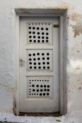 Doors Venice to Santorini-27