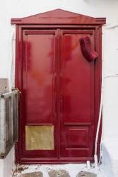 Doors Venice to Santorini-33