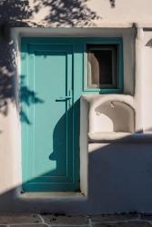 Doors Venice to Santorini-35