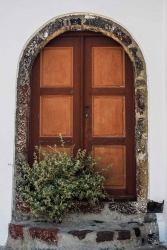 Doors Venice to Santorini-43