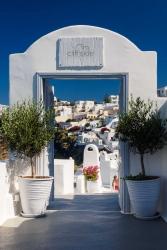 Doors Venice to Santorini-44