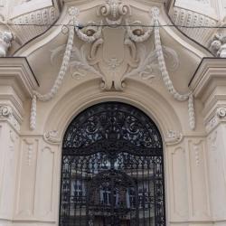 Doors along the Danube_03