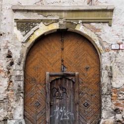 Doors along the Danube_05