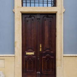 Doors along the Danube_06