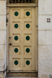 Doors of Cuba-15