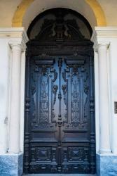 Doors of Cuba-2