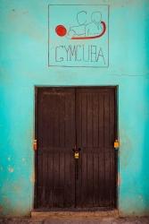 Doors of Cuba-20