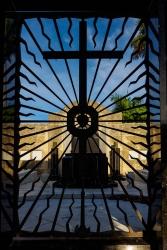 Doors of Cuba-22