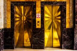 Doors of Cuba-24