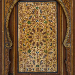 Doors of Morocco-14