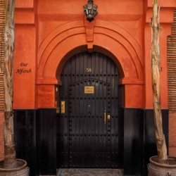 Doors of Morocco-15