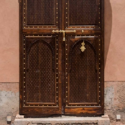 Doors of Morocco-18