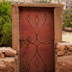 Doors of Morocco-23