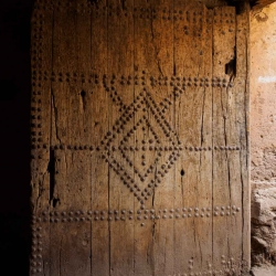 Doors of Morocco-25