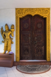 Doors of Srti Lanka-12