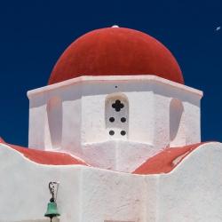 Greece-12