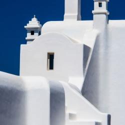 Greece-14