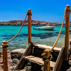 Greece-23