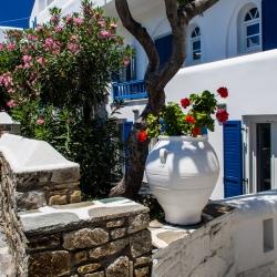 Greece-26