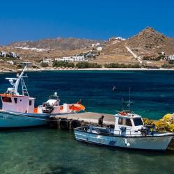 Greece-35
