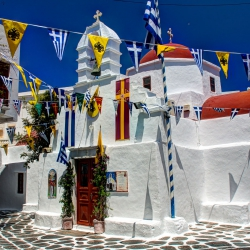 Greece-51