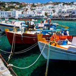 Greece-55