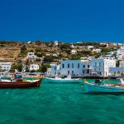 Greece-56