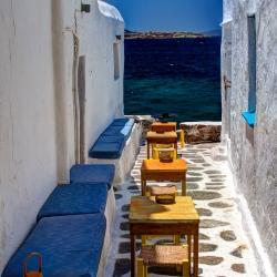 Greece-58