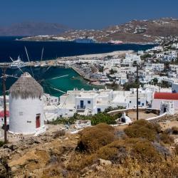 Greece-66
