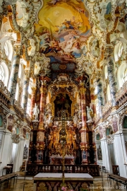 Germany HDR-49
