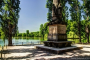 Germany HDR-56