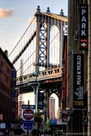 New York HDR-29