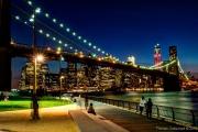 New York HDR-31