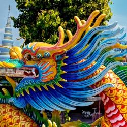 Thailand HDR-13