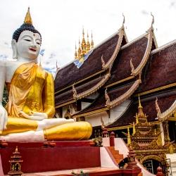 Thailand HDR-27