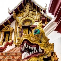 Thailand HDR-29