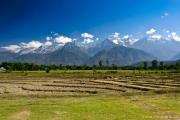 Himachal Pradesh-35