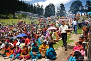 Himachal Pradesh-44