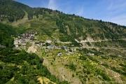 Himachal Pradesh-56