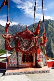 Himachal Pradesh-57