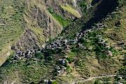 Himachal Pradesh-58