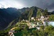 Himachal Pradesh-61