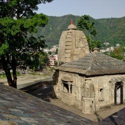 Himachal Pradesh-21