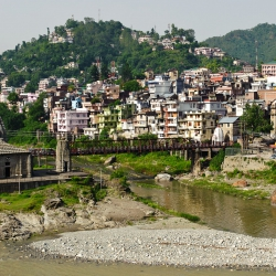 Himachal Pradesh-22