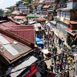 Himachal Pradesh-3