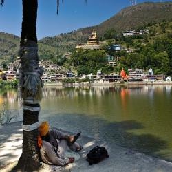 Himachal Pradesh-5