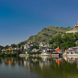 Himachal Pradesh-6